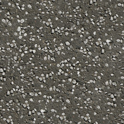 asphalt01_c.jpg