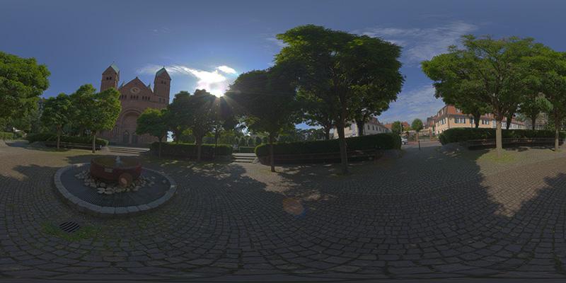 HDRI_city014