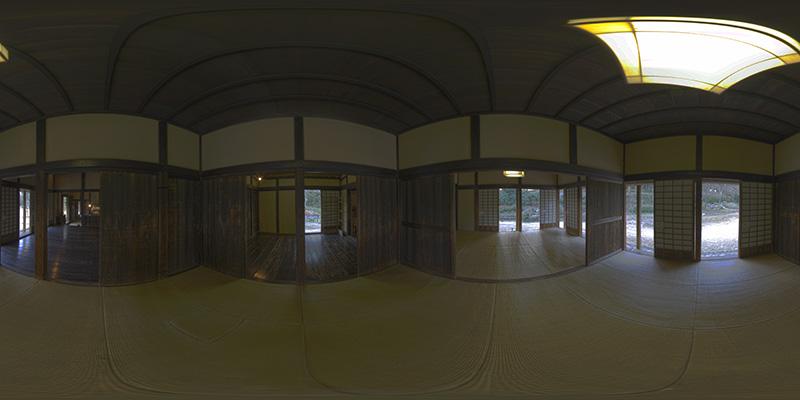 HDRI_interior014