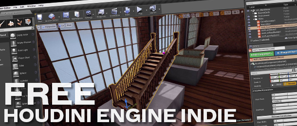 free_indie_engine_main